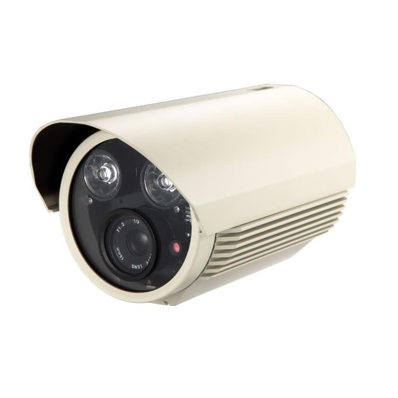 Camera FIX60M4-06 2021 shopu.ro