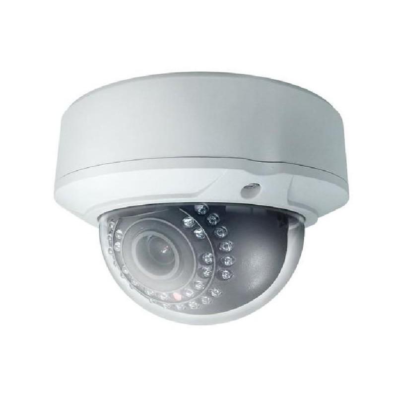 Camera IP-CAM30INT-01 2021 shopu.ro