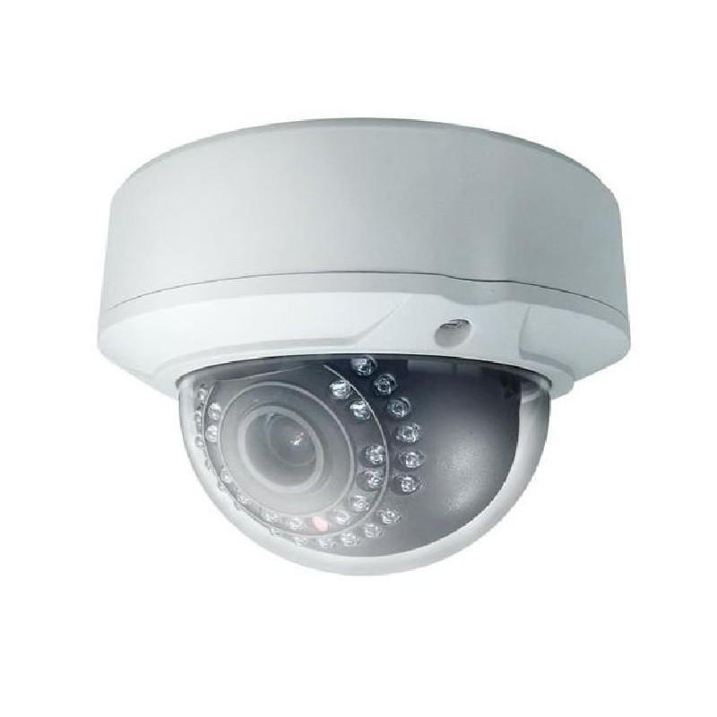 Camera IP-CAM30INT-05 2021 shopu.ro
