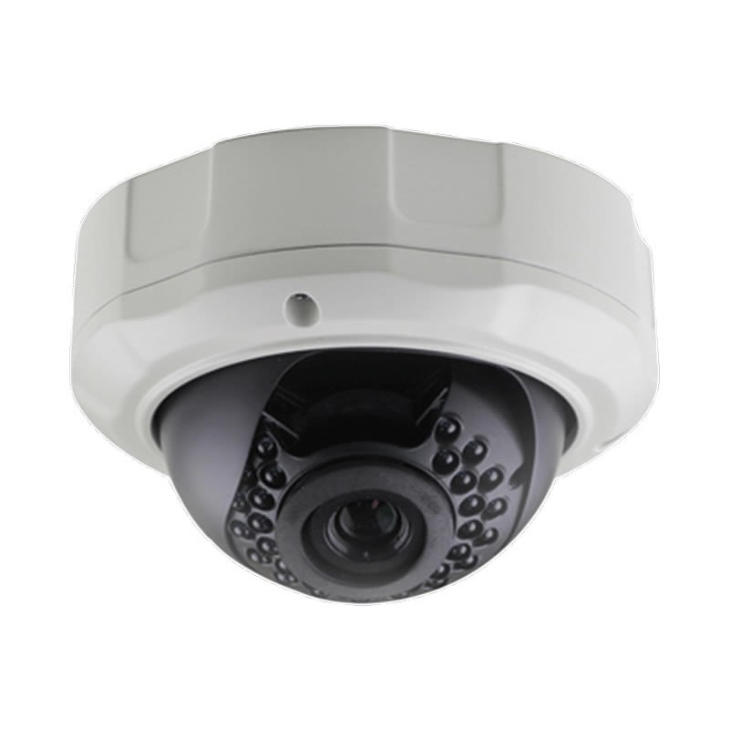 Camera IP-TRX-1.3 2021 shopu.ro