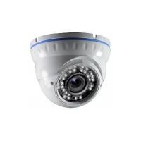 Camera IRDOME-VRX-S07