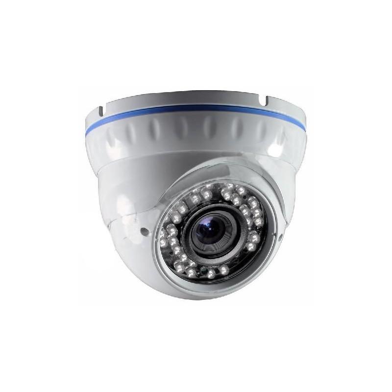 Camera IRDOME-VRX-S07 2021 shopu.ro