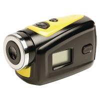 Camera actiune Konig, 720p, 5MP, rezistenta la apa