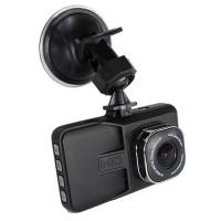 Camera auto DVR Vehicle Blackbox, 1080P, HDMI, ecran 3 inch