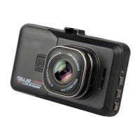 Camera auto, full HD, 1080P, HDMI, ecran 2 inch