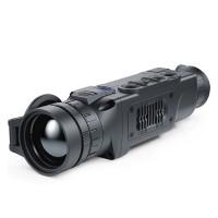 Camera cu termoviziune Pulsar Helion 2 XP50, 2.5x-20x, display 640 x 480 pixeli, detectie 1800 m, 5000 mAh, memorie 16 GB, inregistrare video, protectie IPX7