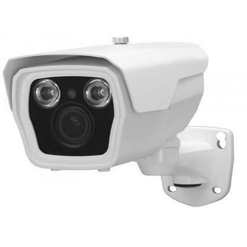 Camera de supraveghere de exterior cu lentila varifocala AHD-ZUM2A-130S 2021 shopu.ro