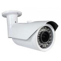 Camera de supraveghere de exterior cu lentila varifocala AHD-ZEN72W-130A