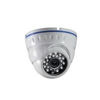 Camera supraveghere ATX-S05