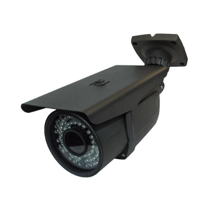 Camera supraveghere ZED72N-S07 2021 shopu.ro