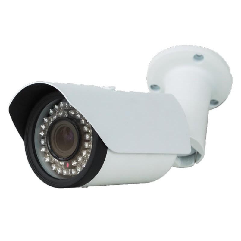 Camera supraveghere ZEN42A-S05 2021 shopu.ro