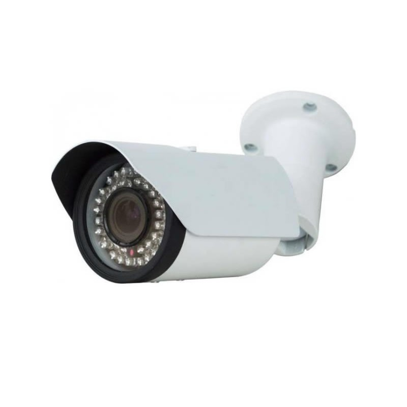 Camera supraveghere ZEN42A-S07 2021 shopu.ro