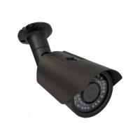 Camera supraveghere ZEN42N-06