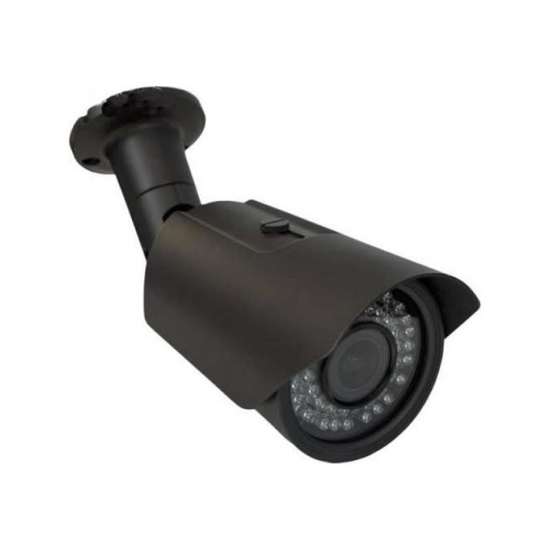 Camera supraveghere ZEN42N-S05 2021 shopu.ro
