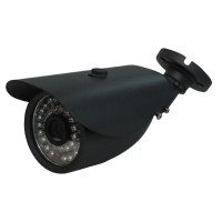Camera supraveghere ZIM36-06