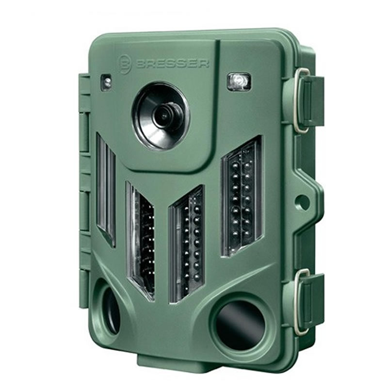 Camera video pentru vanatoare Bresser, 9 MP 2021 shopu.ro