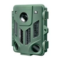 Camera video pentru vanatoare Bresser, 9 MP