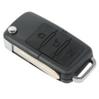 Camera spion breloc cheie auto DVR S818, autonomie 1 ora