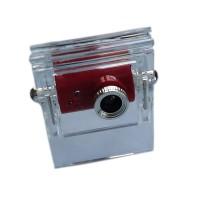 Camera web 300K cu fixare de tip clip