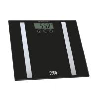 Cantar corporal Teesa TSA0802, 150 kg, functie BMI