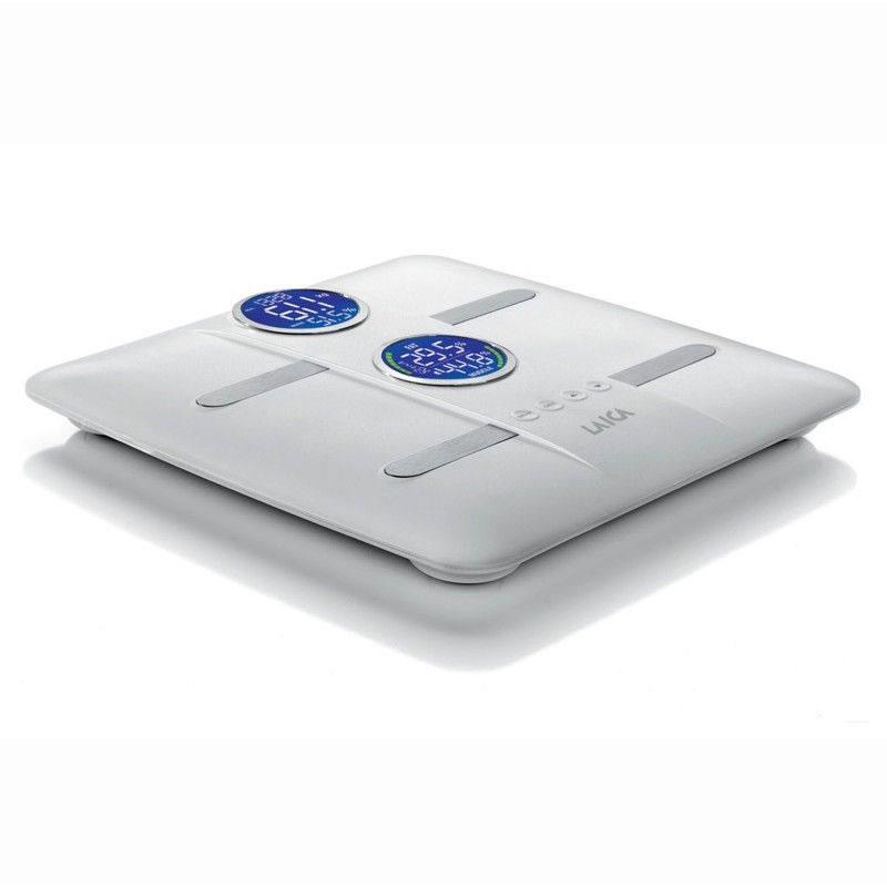 Cantar corporal de diagnostic Laica PS5009