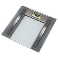 Cantar corporal de baie Xavax, 150 kg, LCD