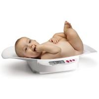 Cantar de bebelusi Bodyform BM4500