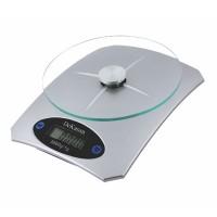 Cantar de bucatarie Dekassa DK-1287, 5 kg, afisaj digital