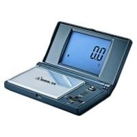 Cantar digital cu precizie mare Momert, LCD, 500 g