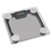 Cantar digital de baie Esperansa ES1650Z, sticla, 180 kg