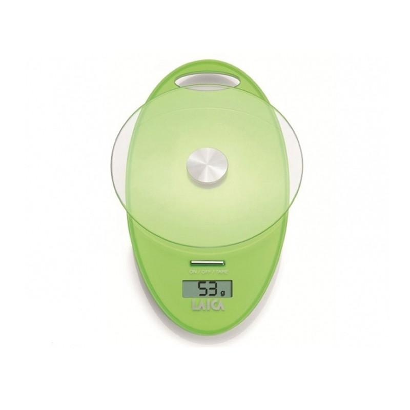 Cantar electronic KS1005