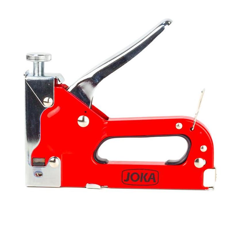 Capsator profesional reglabil Joka, 4-14 mm