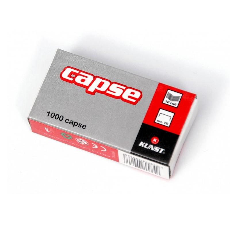 Capse Kunst A40086 2021 shopu.ro