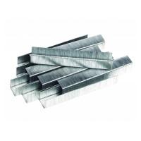 Capse tapiterie Top Master Pro, 10 mm, otel, 1000 bucati