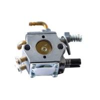 Carburator drujba Yusen/Silen 5800
