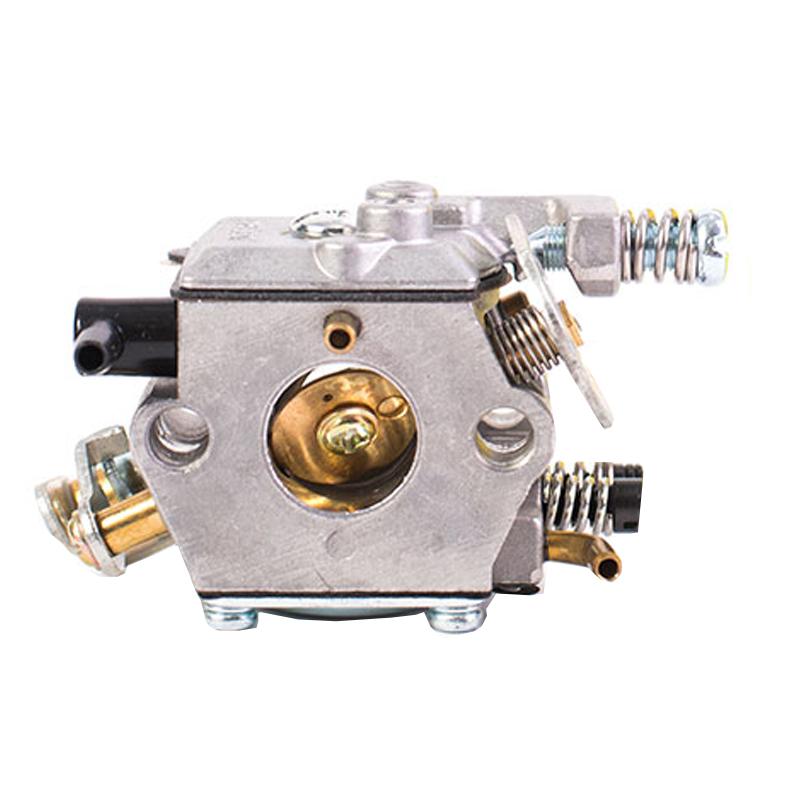 Carburator pentru drujba 5200 Ieto Micul Fermier 2021 shopu.ro