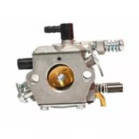 Carburator pentru drujba 5200 cu pompita Micul Fermier