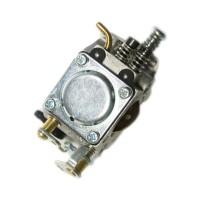Carburator pentru drujba CS2500 Micul Padurar