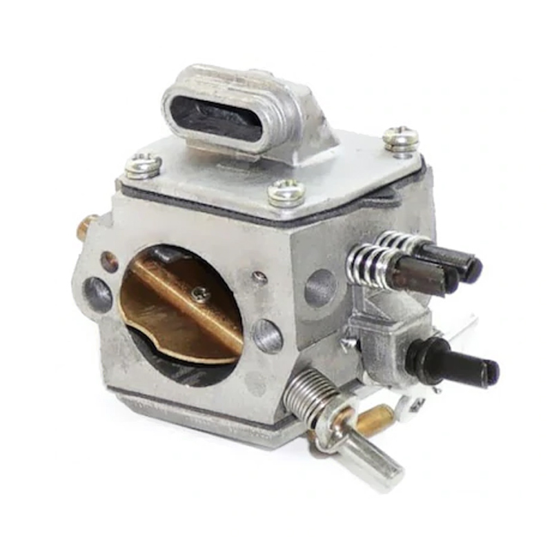 Carburator pentru drujba Stihl MS 440, 460, 044, 046