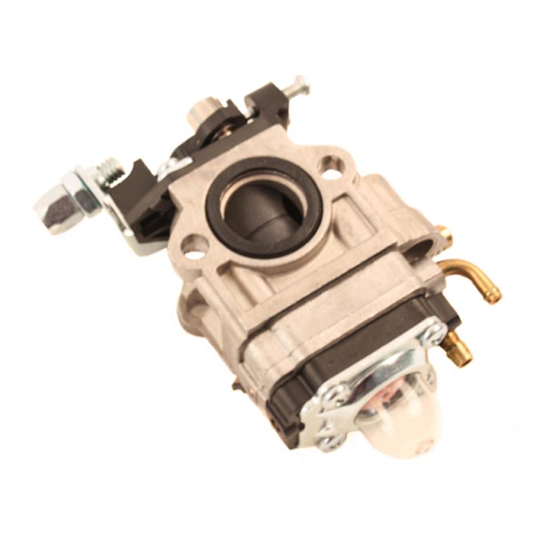 Carburator pentru motocositoare Micul Fermier, 10 mm shopu.ro