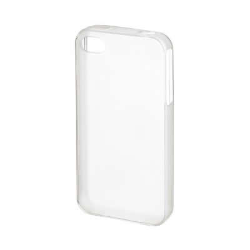 Carcasa Crystal iPhone 6 2021 shopu.ro