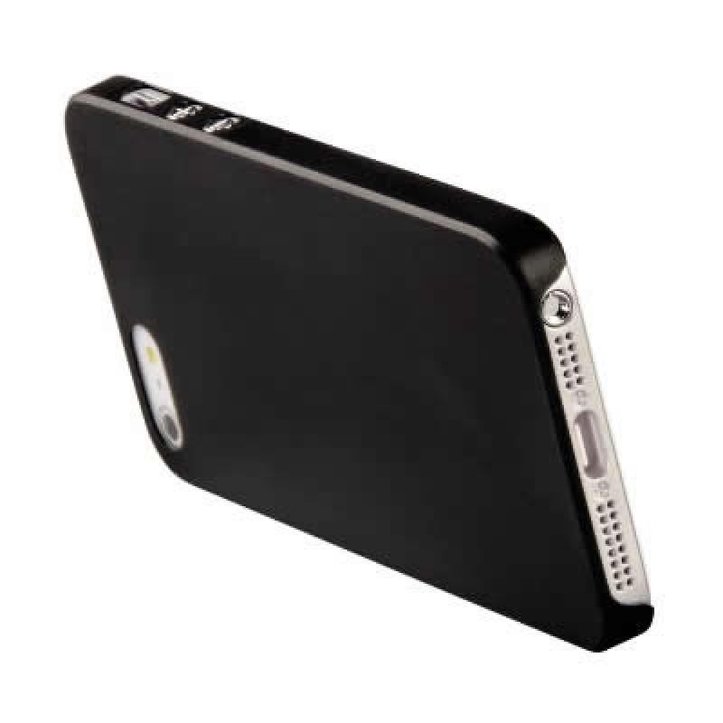 Carcasa UltraSlim iPhone 6