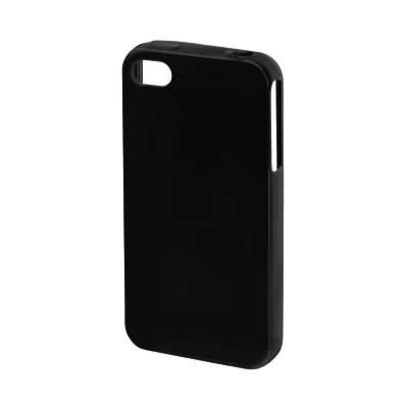 Carcasa iPhone 6 2021 shopu.ro