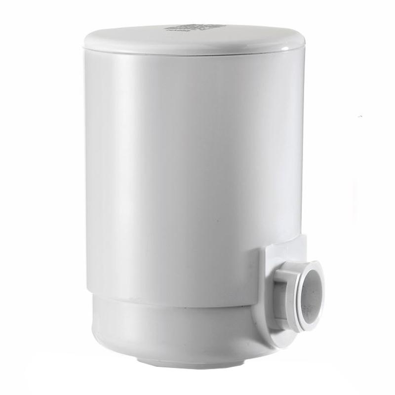 Cartus filtrant pentru sistem filtrare Laica HydroSmart, interior carbune activ 2021 shopu.ro