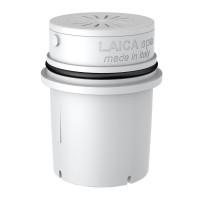 Cartus filtrant pentru cana filtranta Laica MikroPlastik Stop, 1000 l