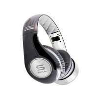 Casti Soul SL300 Elite HD