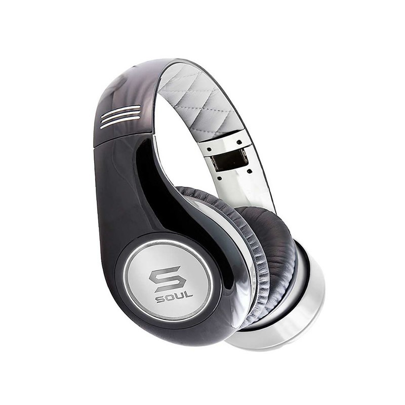 Casti Soul SL300 Elite HD 2021 shopu.ro