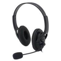 Casti gaming E-sensational XB3028, microfon