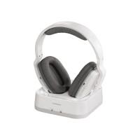 Casti wireless WHP3311W