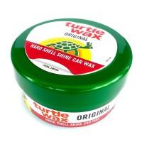 Ceara auto solida Turtle Wax Green Line, 250 g